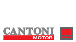 Cantoni Group